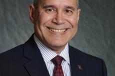Jack Damico Named Professor Emeritus